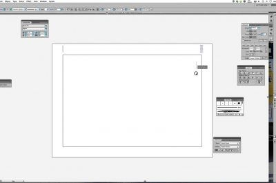 como preparar arte final para mandar a imprimir