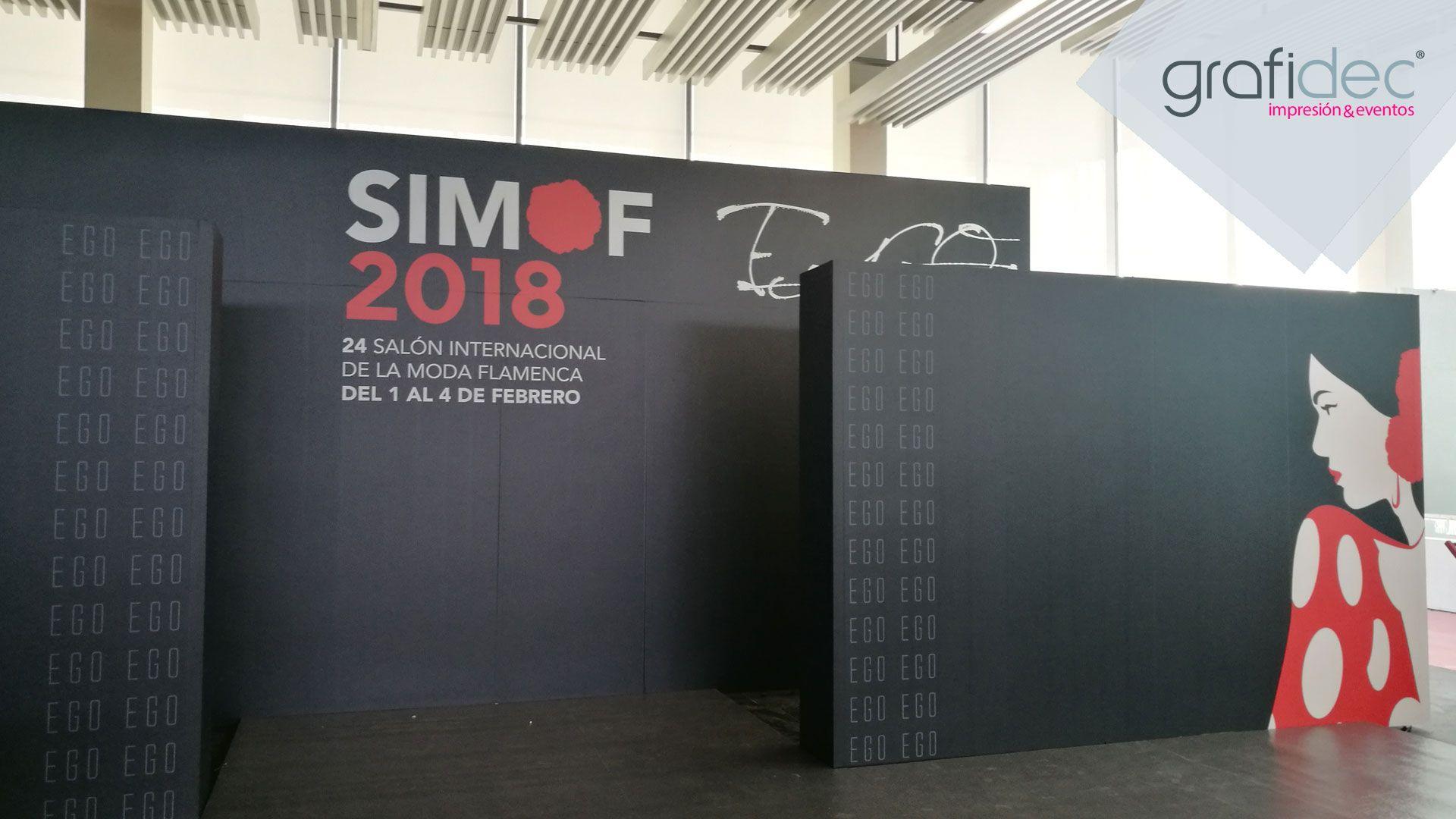 impresión-digital-gran-formato-sevilla-grafidec-SIMOF-6