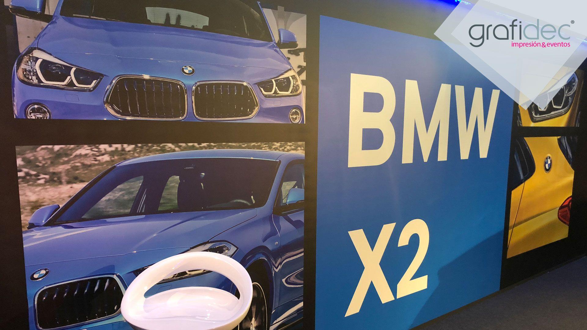 diseño-de-stand-para-bmw-lanzamiento-x2